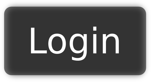 Login Button